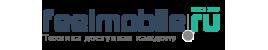 FeelMobile.ru | Интернет-магазин техники Apple и аксессуаров