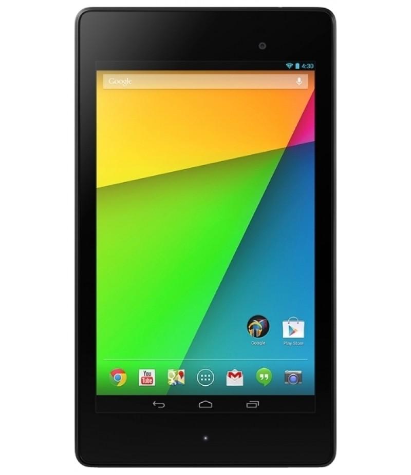 Планшет Asus Nexus 7 (2013) 16Gb Black
