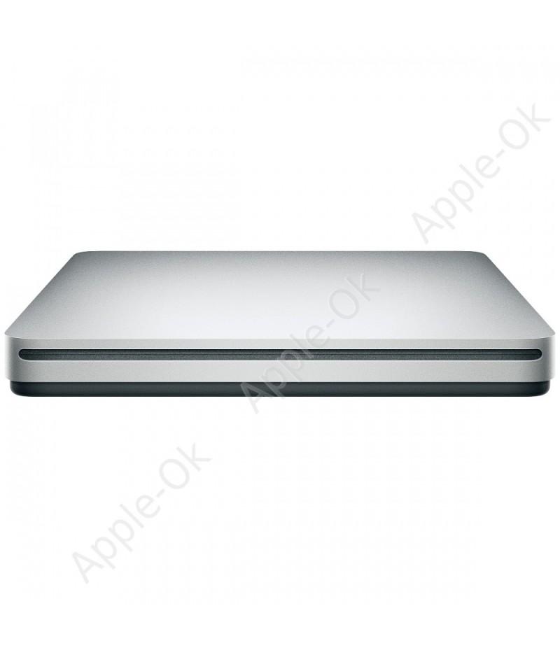 Внешний оптический привод Apple USB SuperDrive