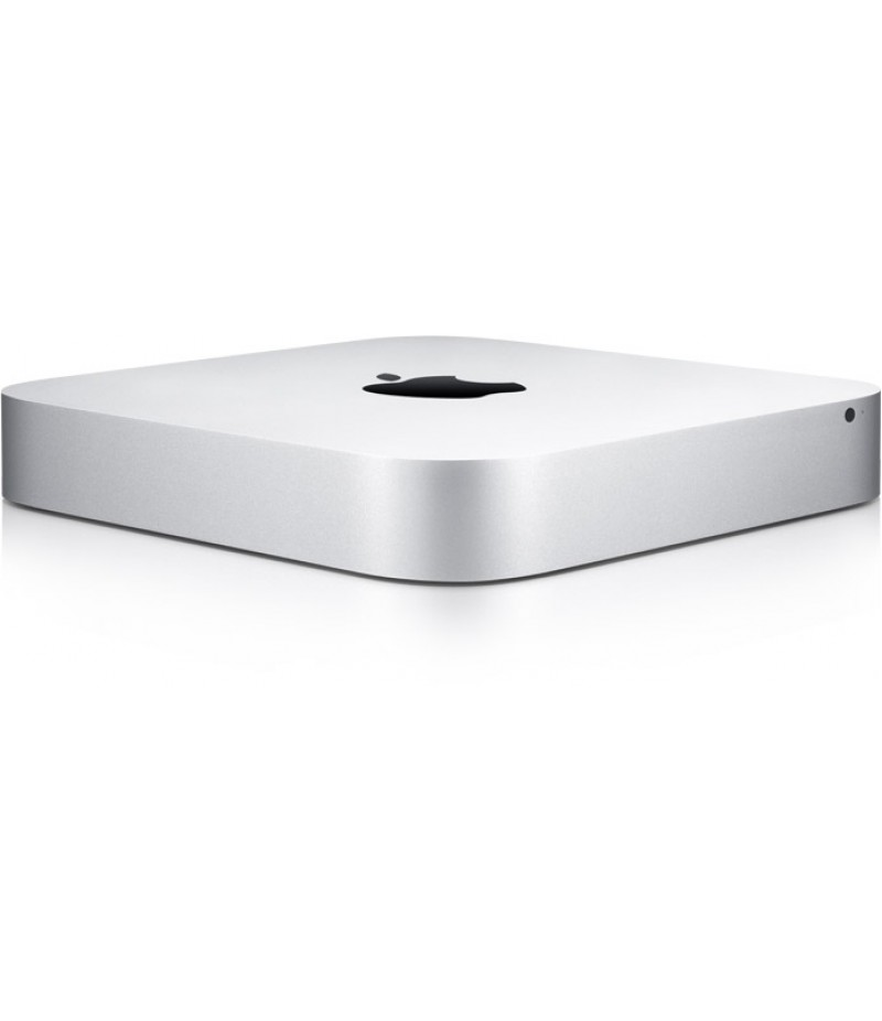 Apple Mac Mini 2014 (MGEM2RU/A) 1.4GHz Intel Core i5/4GB/500GB/Intel HD 5000 GPU/Mac OS X