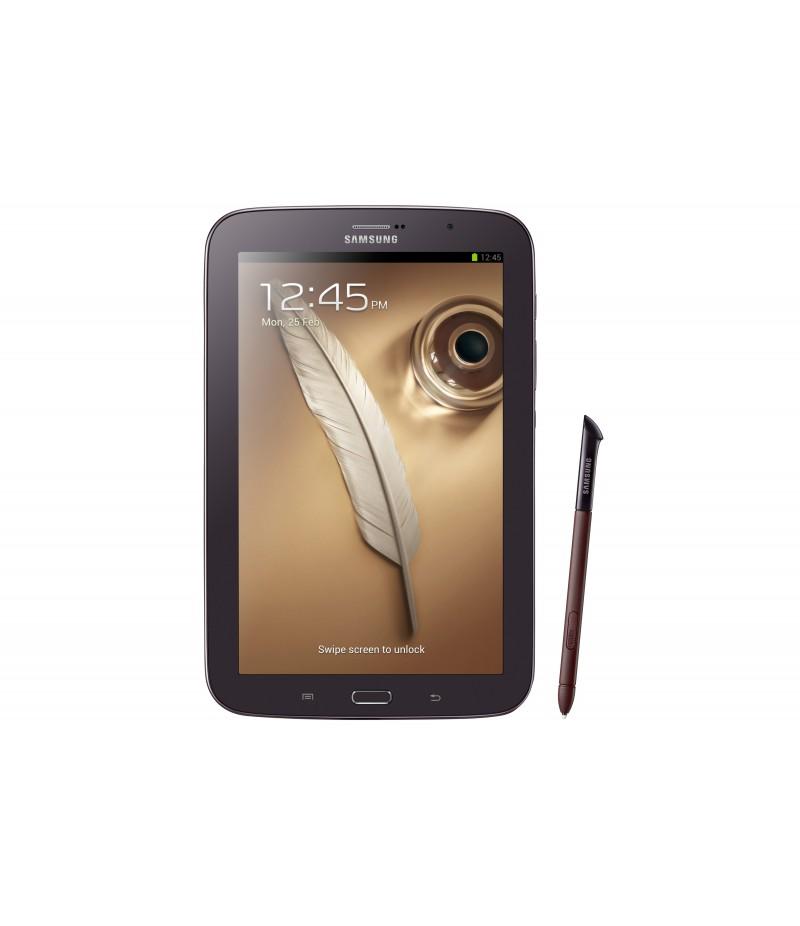 Планшет Samsung Galaxy Note 8.0 16Gb 3G Black GT-N5100