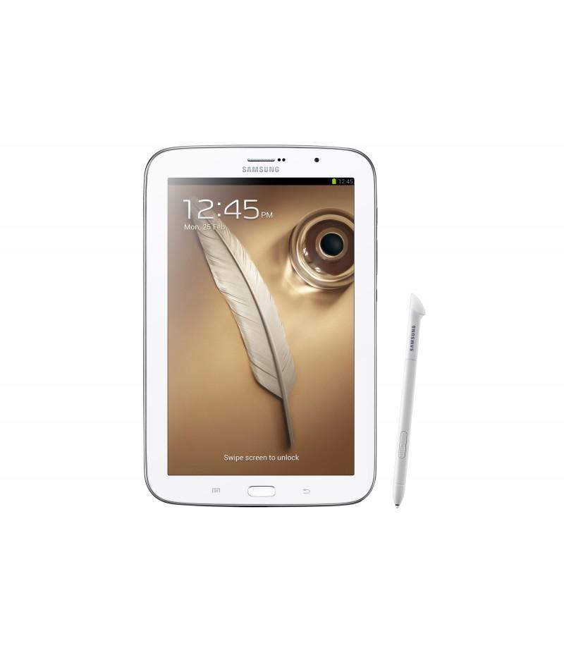 Планшет Samsung Galaxy Note 8.0 16Gb 3G White GT-N5100
