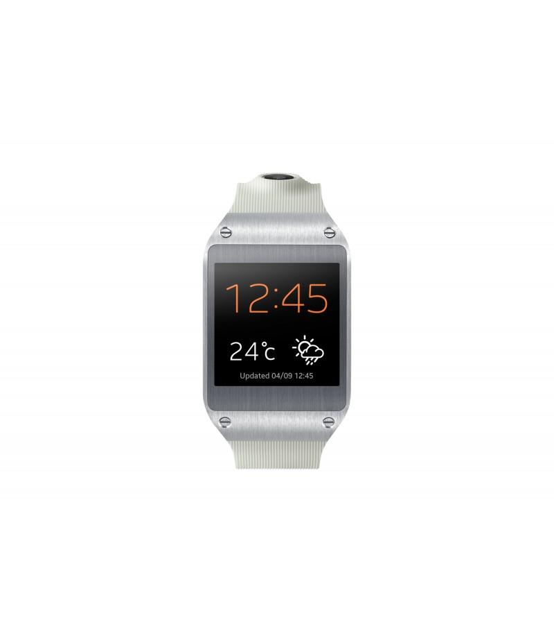 Умные часы Samsung Galaxy Gear SM-V700 White