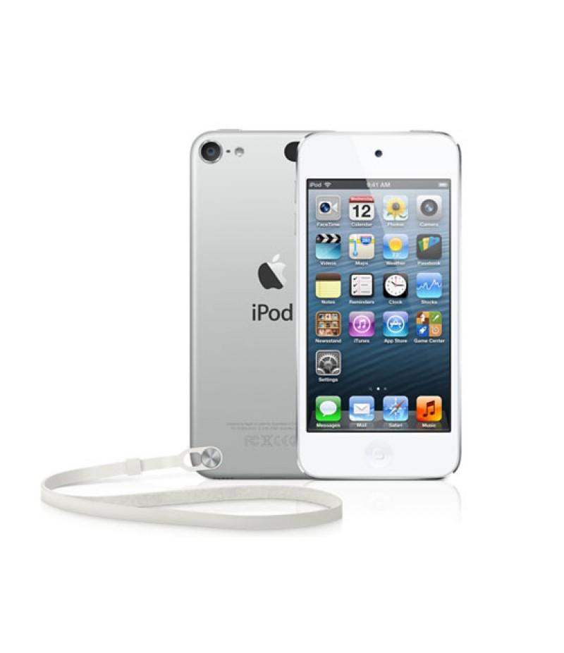 Мультимедиа плеер Apple iPod touch 5G 32GB Silver