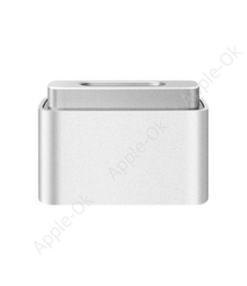 Конвертер Apple MagSafe to MagSafe 2