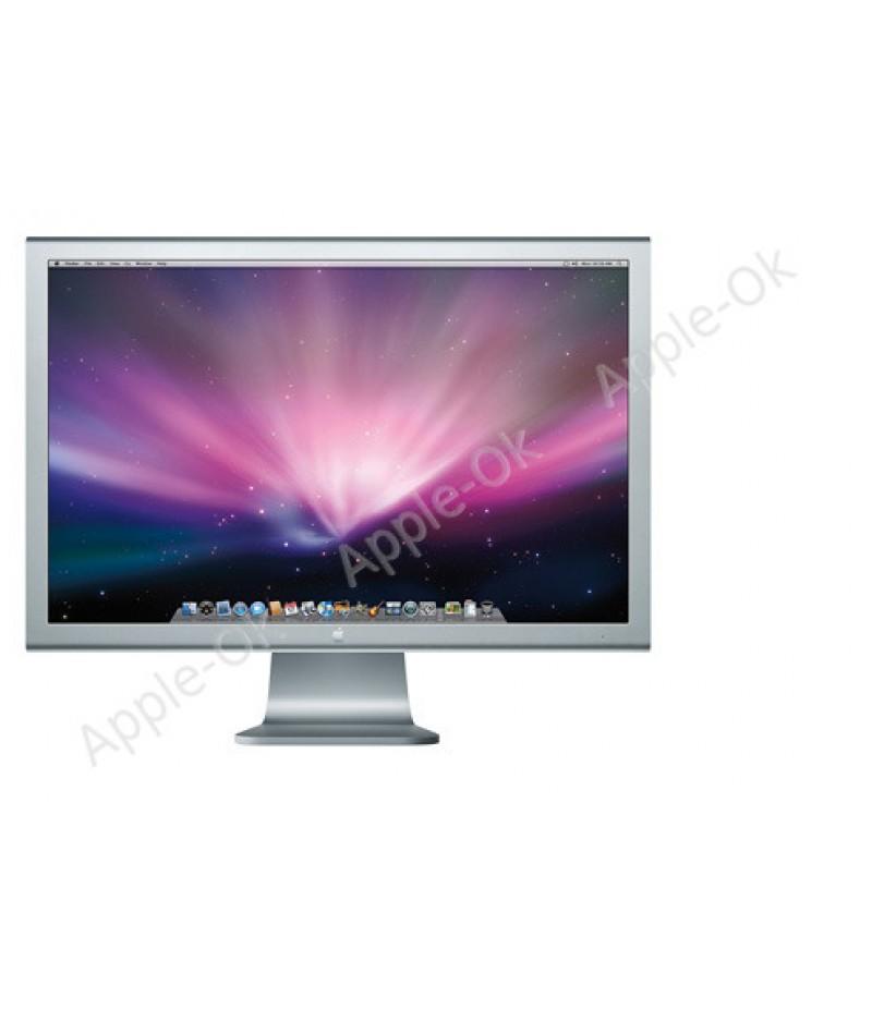 Монитор Apple Cinema HD Display 30