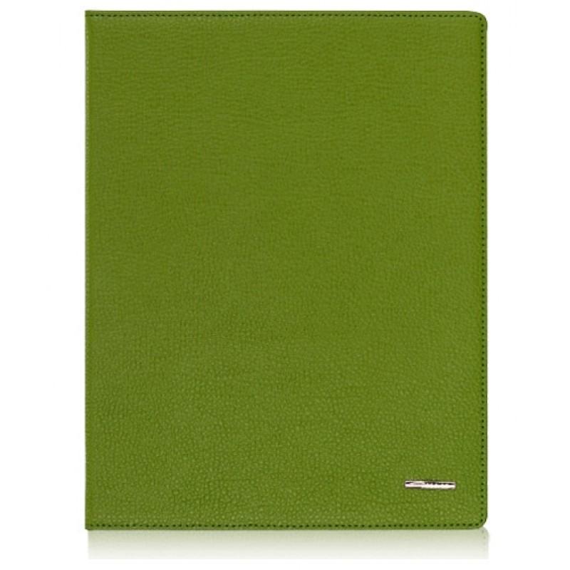Чехол для iPad 3/4 TS-Case Beeftendon Green