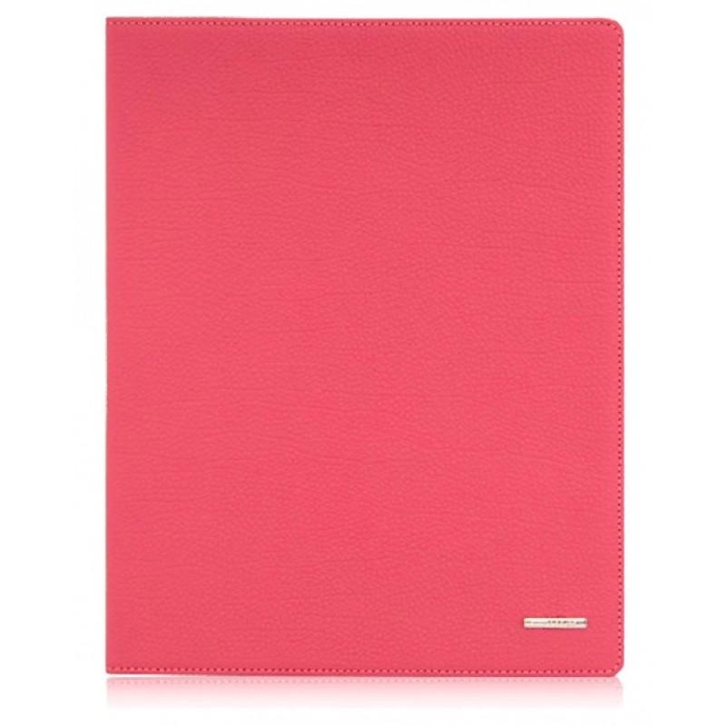 Чехол для iPad 3/4 TS-Case Beeftendon Pink