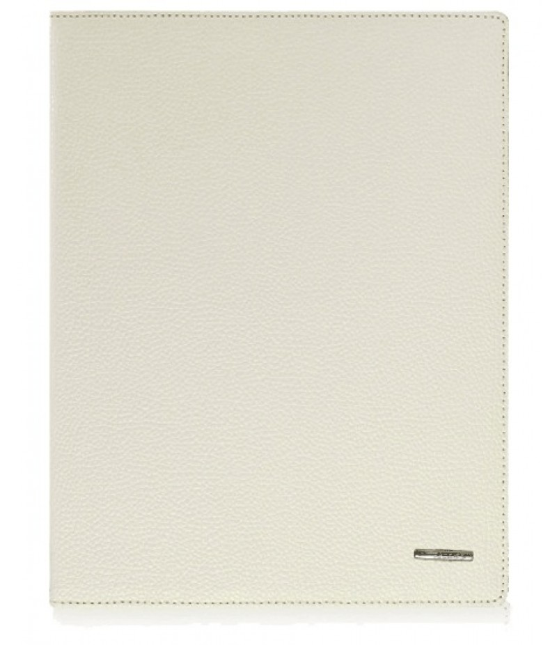 Чехол для iPad 3/4 TS-Case Beeftendon White