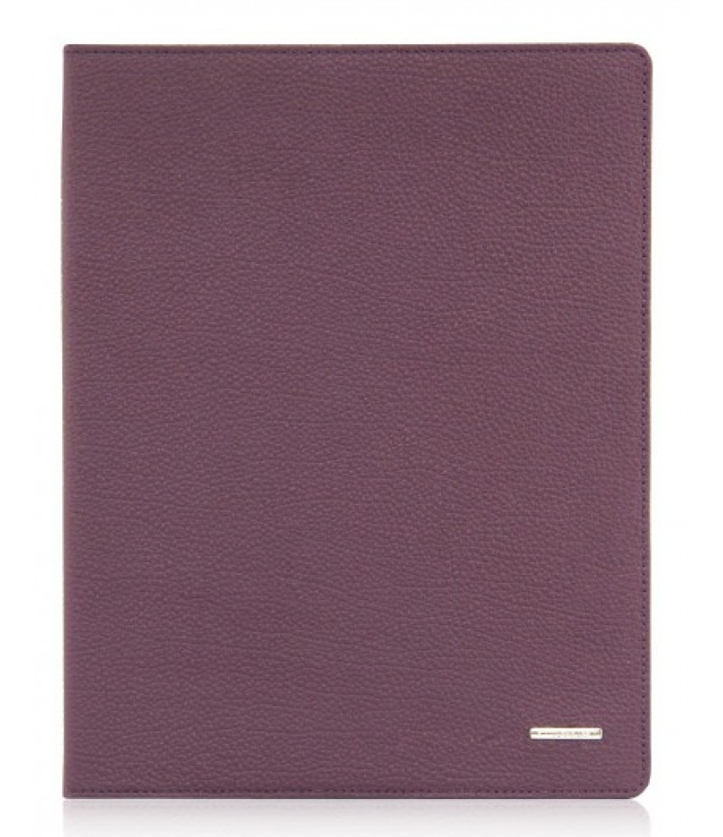 Чехол для iPad 3/4 TS-Case Beeftendon Violete