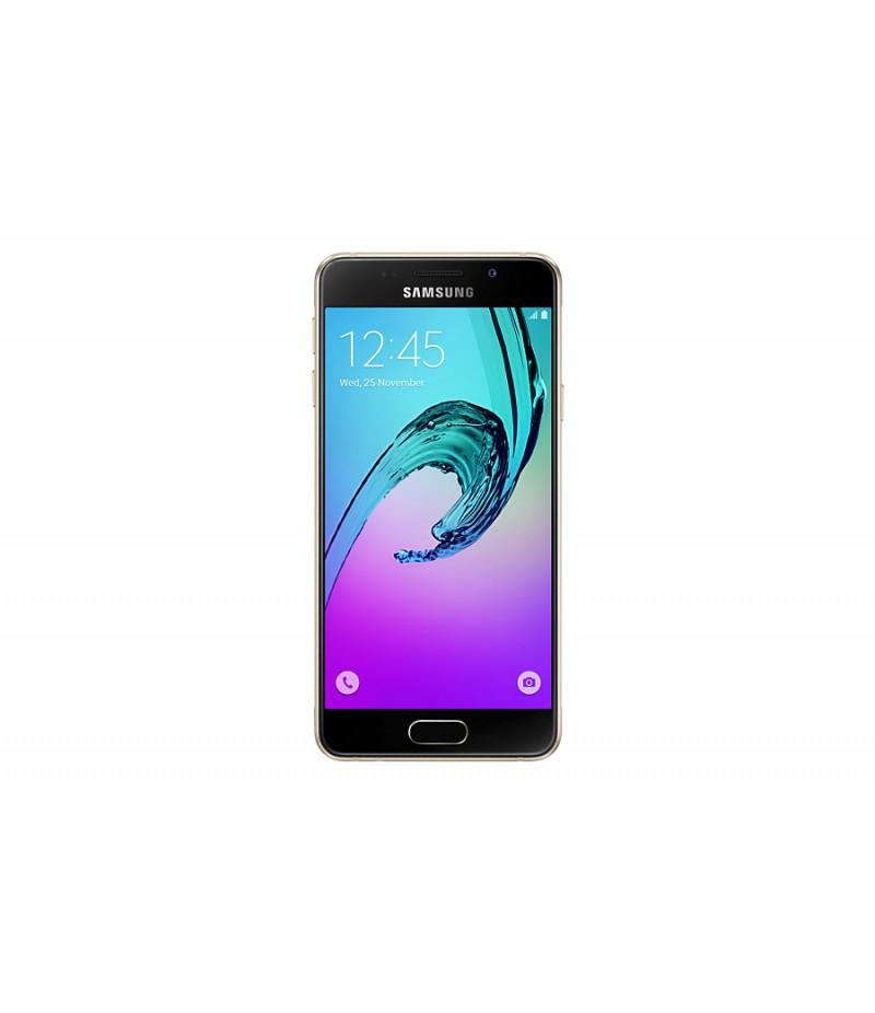 Samsung Galaxy A3 Gold (2016) SM-A310
