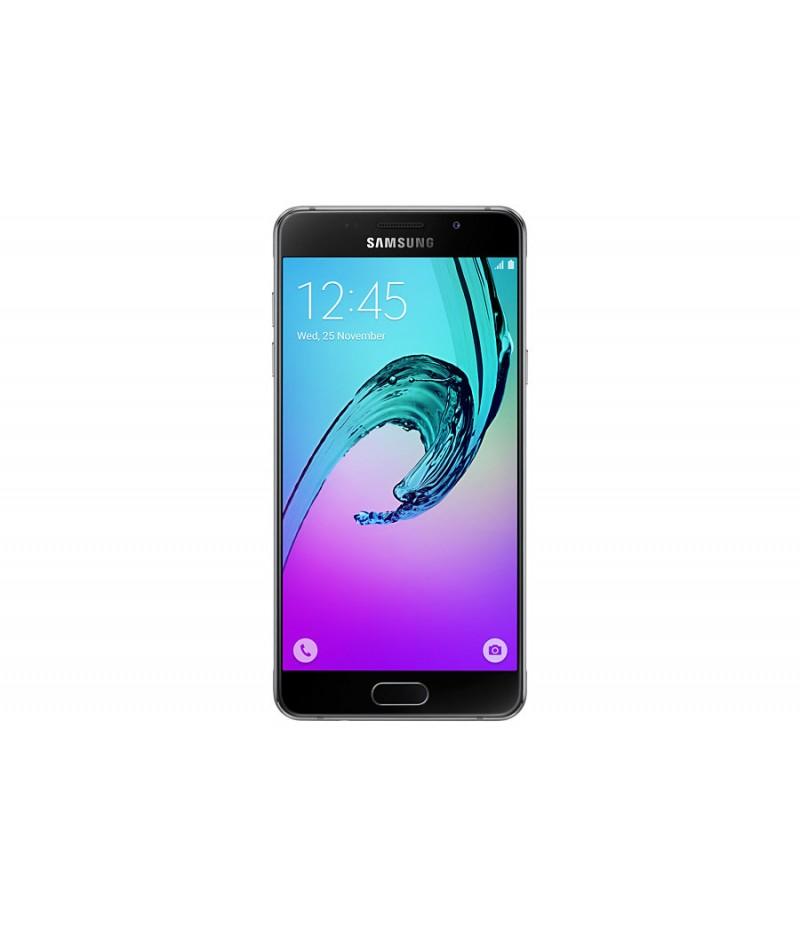 Samsung Galaxy A5 Black (2016) SM-A510F