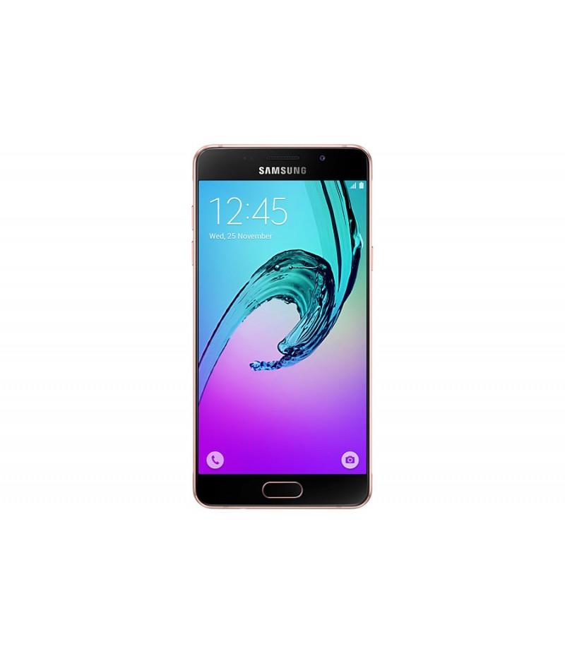 Samsung Galaxy A5 Pink (2016) SM-A510F
