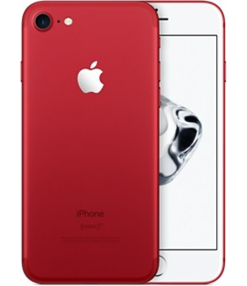 Apple iPhone 7 128Gb (PRODUCT)RED™ Special Edition