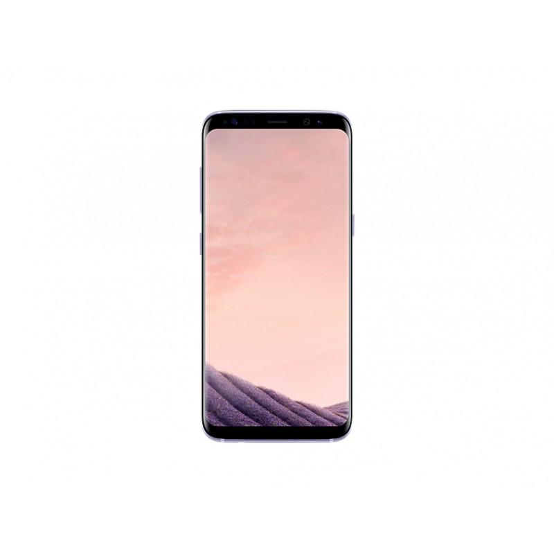 Samsung Galaxy S8 ( Мистический аметист )
