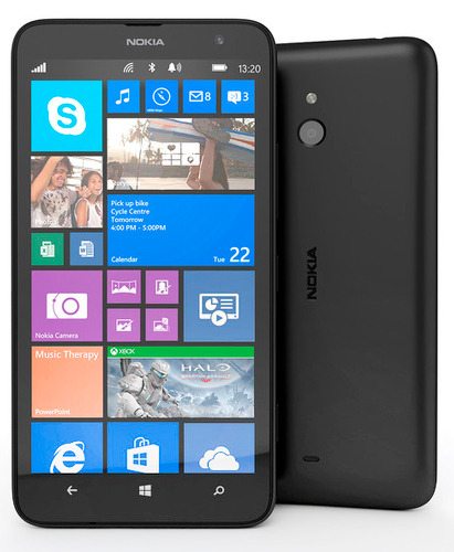 nokia thesis work Nokia corporation started in 1865 analysis why nokia n failed in the market marketing essay print reference this is not an example of the work written by.