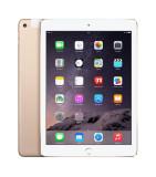 Apple iPad Air 2 Wi-Fi 4G (Cellular) 16GB Gold