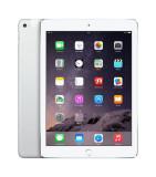 Apple iPad Air 2 Wi-Fi 4G (Cellular) 16GB Silver