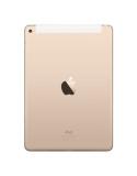 Apple iPad Air 2 Wi-Fi 4G (Cellular) 128GB Gold