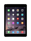 Apple iPad Air 2 Wi-Fi 4G (Cellular) 128GB Space Gray