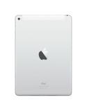 Apple iPad Air 2 Wi-Fi 4G (Cellular) 64GB Silver