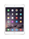 Apple iPad mini 3 Wi-Fi + Cellular 128GB Gold