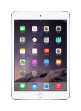 Apple iPad mini 3 Wi-Fi + Cellular 64GB Silver