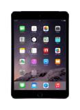 Apple iPad mini 3 Wi-Fi + Cellular 128GB Space Gray