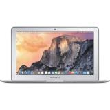"Купить Apple MacBook Air 11 Early 2015 (MJVM2RU/A) (Core i5 1600 Mhz/11.6""/1366x768/4.0Gb/128Gb/DVD нет/Intel HD Graphics 6000/Wi-Fi/Bluetooth/MacOS X) в Москве в кредит"