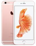 Мобильный телефон Apple iPhone 6s Plus 64Gb Rose Gold - FeelMobile