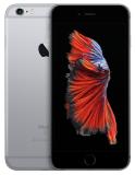 Мобильный телефон Apple iPhone 6s Plus 64Gb Space Gray - FeelMobile