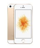Купить мобильный телефон Apple iPhone 5SE 16Gb Gold в интернет магазине FeelMobile