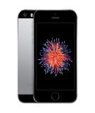 Купить мобильный телефон Apple iPhone 5SE 16Gb Space Gray в интернет магазине FeelMobile