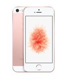 Купить мобильный телефон Apple iPhone 5SE 16Gb Rose Gold в интернет магазине FeelMobile