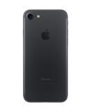 Купить мобильный телефон Apple iPhone 7 256Gb Black в интернет магазине FeelMobile