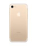 Купить мобильный телефон Apple iPhone 7 256Gb Gold в интернет магазине FeelMobile