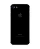 Купить мобильный телефон Apple iPhone 7 256Gb Jet Black в интернет магазине FeelMobile