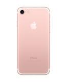 Купить мобильный телефон Apple iPhone 7 32Gb Rose Gold в интернет магазине FeelMobile