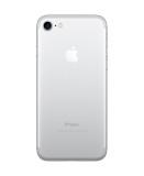 Купить мобильный телефон Apple iPhone 7 256Gb Silver в интернет магазине FeelMobile